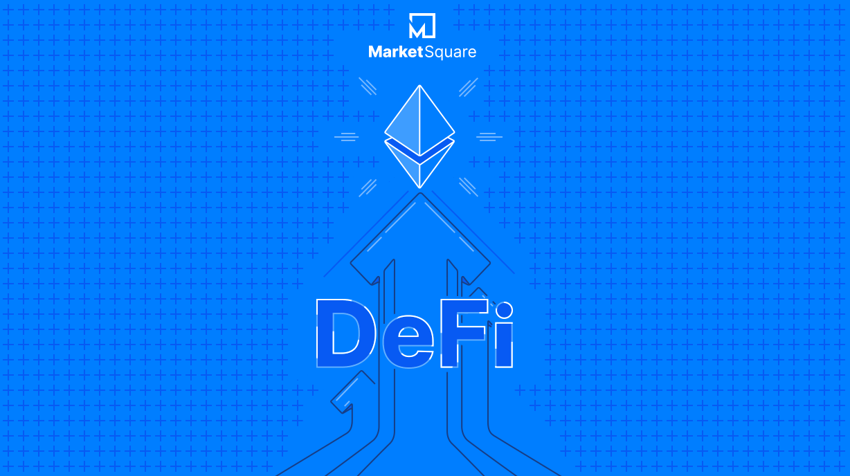 Why Vitalik is Wrong About DeFi Banner