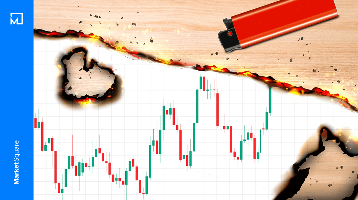 The Limits of Margin Trading Banner