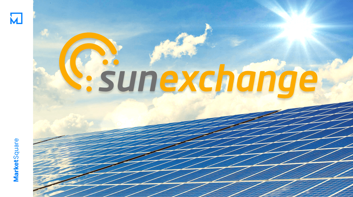 Harnessing the Sun's Power in Southern Africa Banner