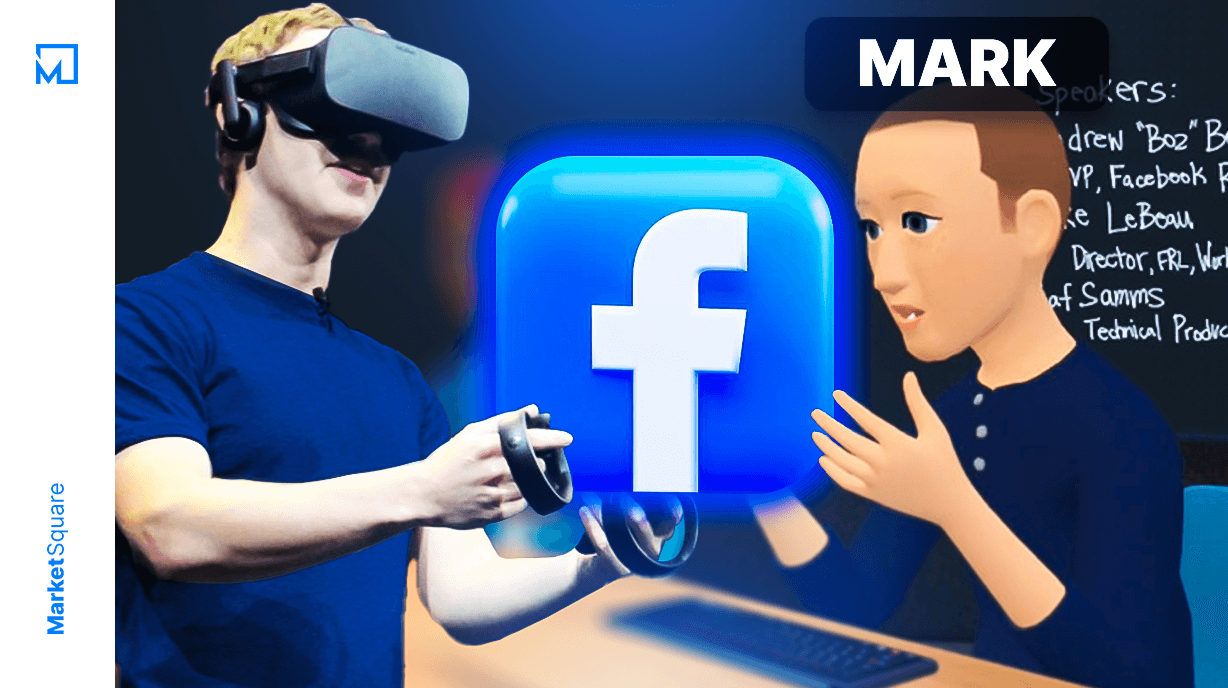 Is Mark Zuckerberg Really What the Metaverse Needs? Banner